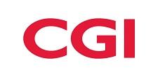 SMA Logo CGI