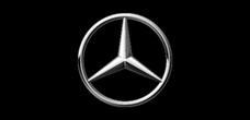 SMA Logo Mercedes Benz