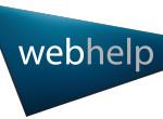 SMA Logo Webhelp