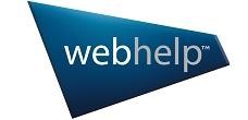 WEBHELP_228x110px