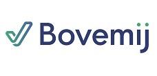 Bovemij_Logo_228x110