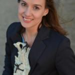 SMA Profielfoto Anne van Naerssen