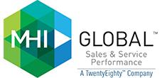 SMA Logo MHI Global