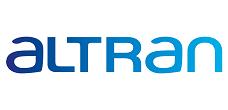 SMA Logo Altran
