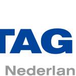 ATAG_Nederland_FC