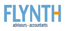 SMA Logo Flynth
