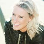 SMA Profielfoto Esther Schmidt