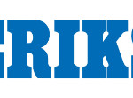 SMA logo Eriks