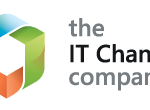 IT-Channel-Company-logo-FC_228x110