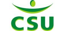 SMA Logo CSU