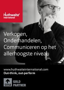 Huthwaite-SMA-advert-210x297