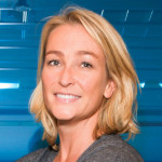 SMA Profielfoto Mieke Veldhuis