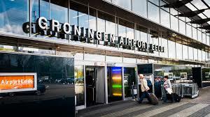 Keukens Groningen Sontweg : Salesmanager in de keuken bij groningen airport eelde sales