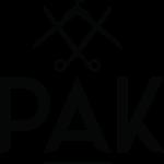 SMA Logo Possen variant 1