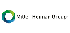 SMA Logo Miller Heiman