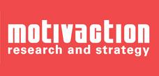 SMA Logo Motivaction