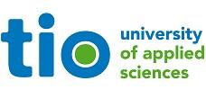 SMA Logo partner TIO